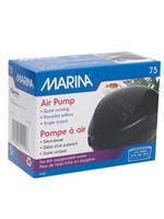 Marina Marina 75 Air Pump