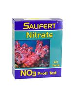 Salifert Salifert Nitrate Test Kit