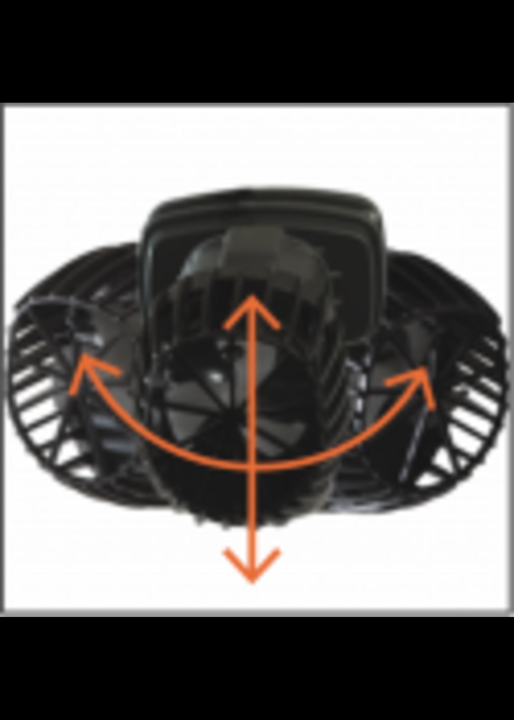 SICCE US, Inc. Sicce XStream 6500 1720gph