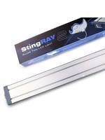 "Finnex Finnex Stingray II Pencil Thin LED 16"""