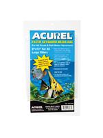Acurel Acurel Filter Lifeguard Media Bag 8X13