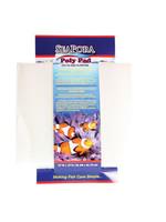 "Seapora Seapora Poly Pad - 18"" x 10"