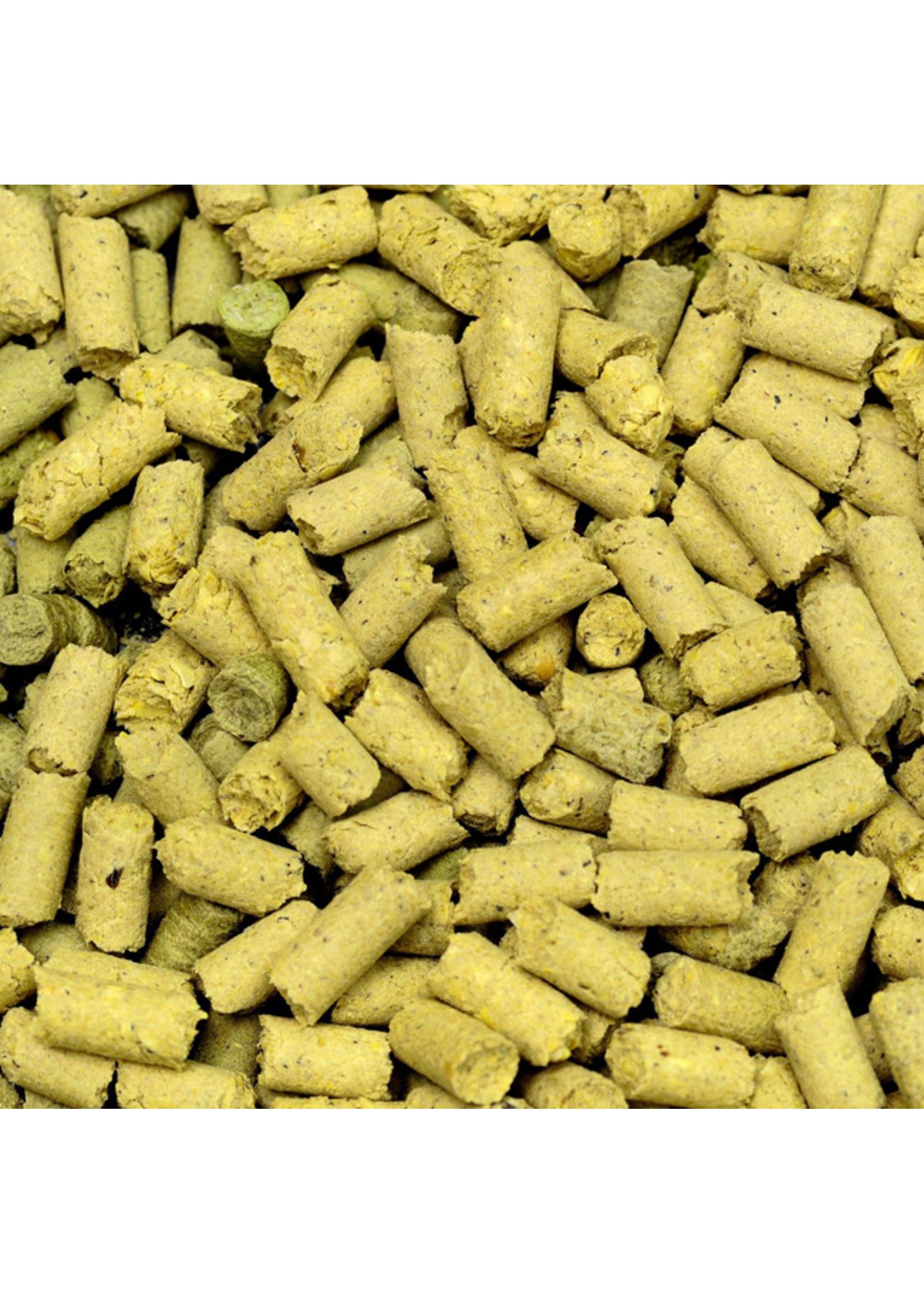 Shrimp King Shrimp King Moringa Pops Sticks 40g