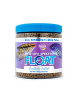New Life International, Inc. New Life Spectrum Float