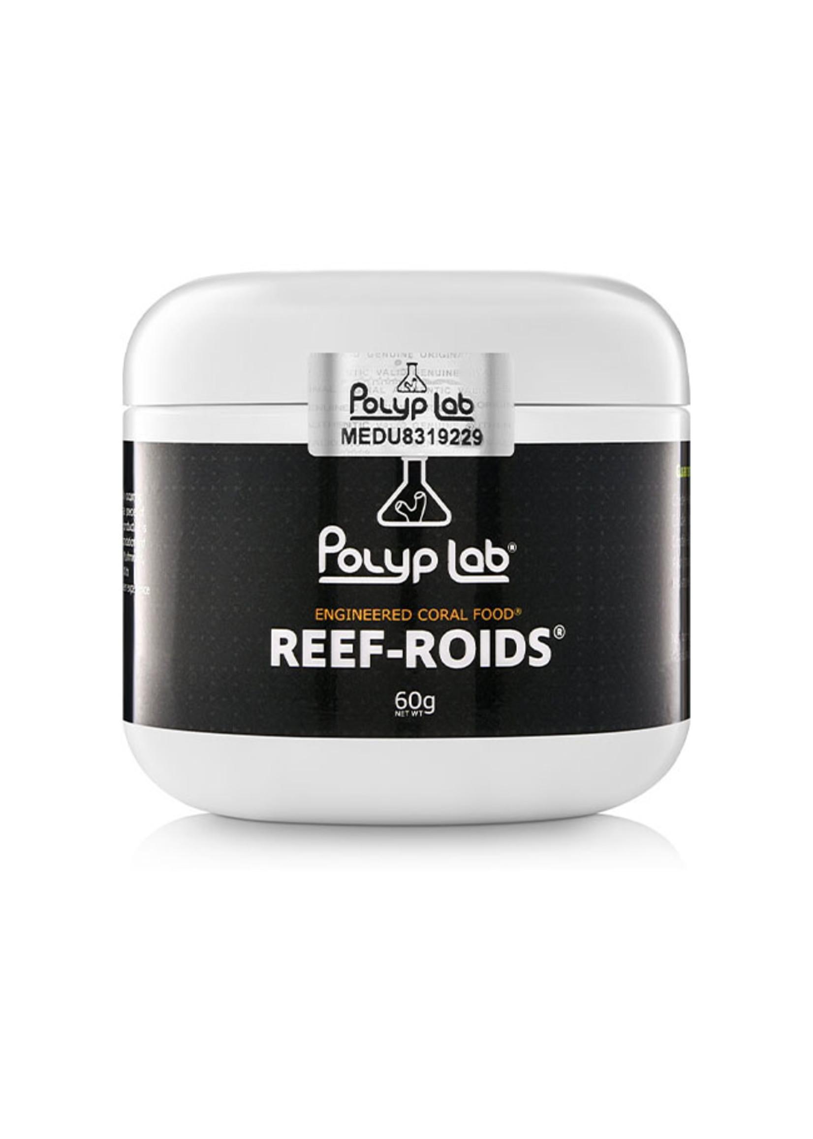 PolypLab PolypLab Reef-Roids