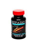 Repashy Superfoods Repashy Community Plus Omnivore Gel Premix