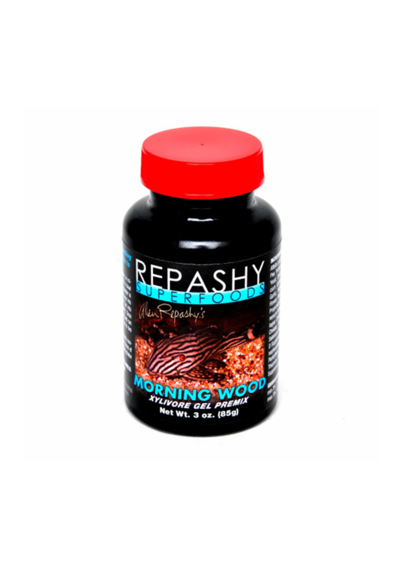 Repashy Superfoods Repashy Morning Wood Xylivore Gel Premix