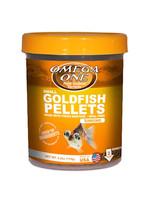 Omega One Omega One Goldfish Pellets