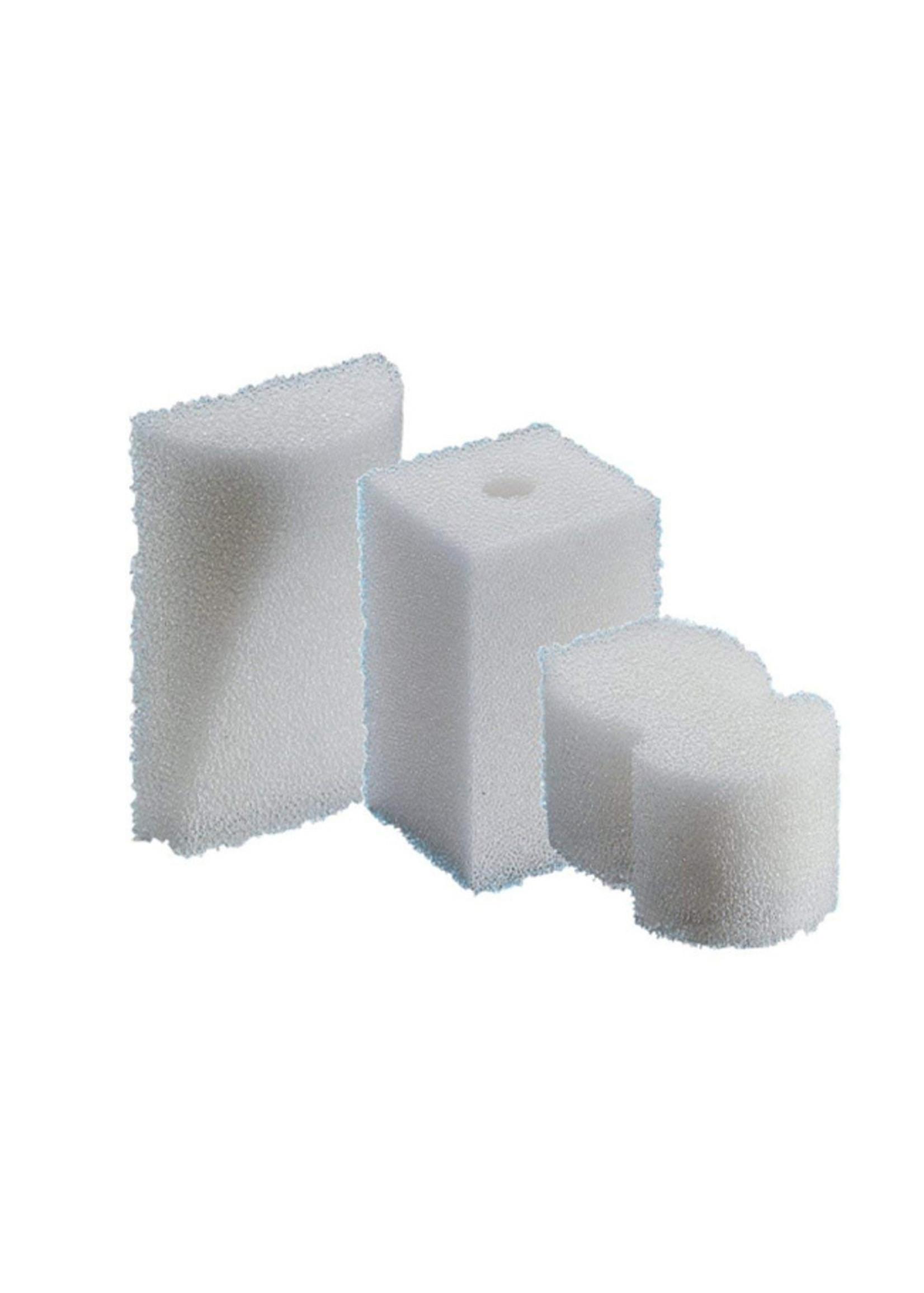 OASE OASE FiltoSmart Replacement Foam Set