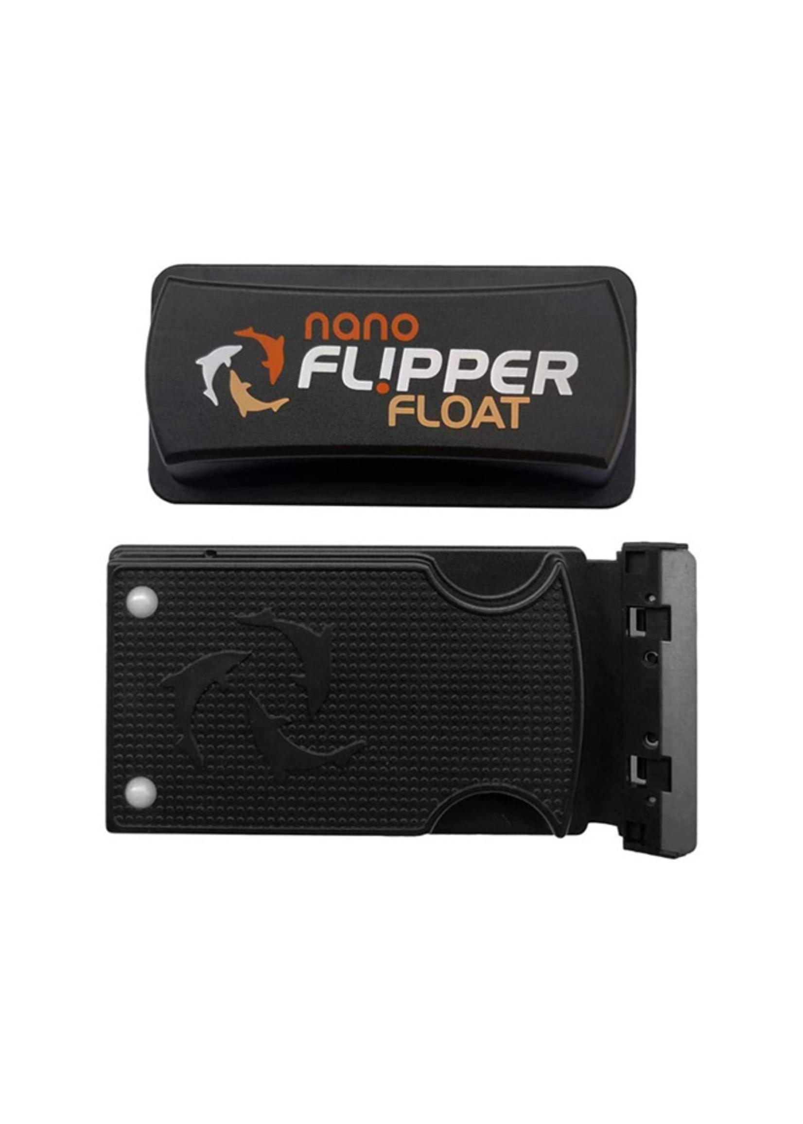 Flipper Cleaner Flipper Cleaner Float Nano