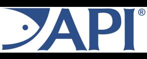 Aquarium Pharmaceuticals (API)