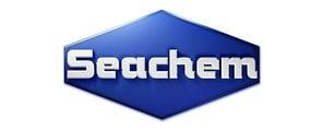 Seachem Laboratories, Inc.