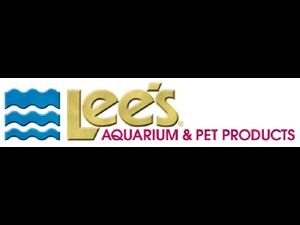 Lee's Aquarium & Pet Products