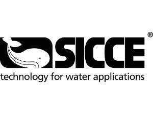 SICCE US, Inc.