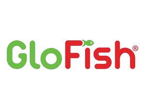 Glowfish