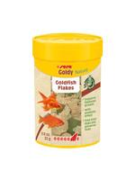 sera sera Goldy Nature Goldfish Flakes