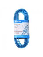 Marina Marina Silicone Airline Tubing Blue 10'