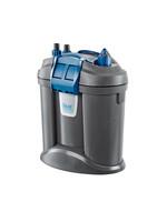 OASE OASE FiltoSmart Thermo 200 Filter