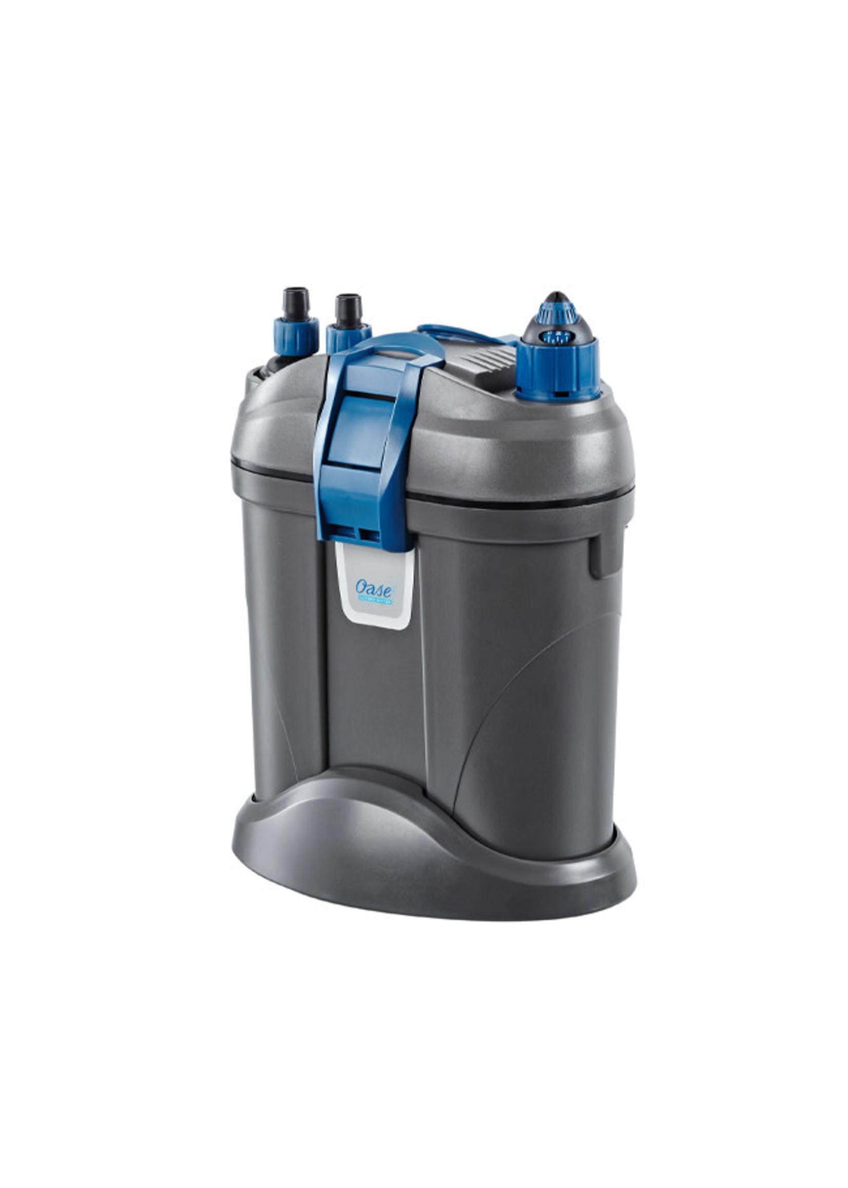 OASE OASE FiltoSmart Thermo 100 Filter