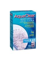 AquaClear AquaClear Filter Insert Zeo-Carb