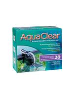 AquaClear AquaClear Powerhead Water Pump 20