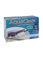 AquaClear AquaClear Power Filter 110