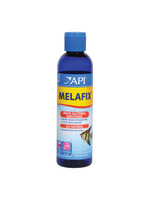 Aquarium Pharmaceuticals (API) API Melafix