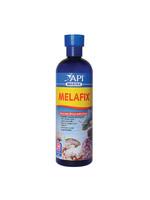Aquarium Pharmaceuticals (API) API Marine Melafix