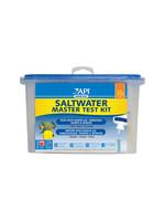 Aquarium Pharmaceuticals (API) API Marine Saltwater Master Test Kit
