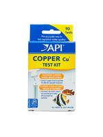 Aquarium Pharmaceuticals (API) API Copper Test Kit