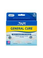 Aquarium Pharmaceuticals (API) API General Cure