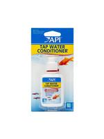 Aquarium Pharmaceuticals (API) API Tap Water Conditioner