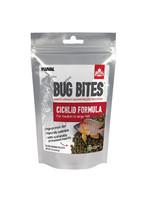 Fluval Fluval Bug Bites Cichlid Pellets