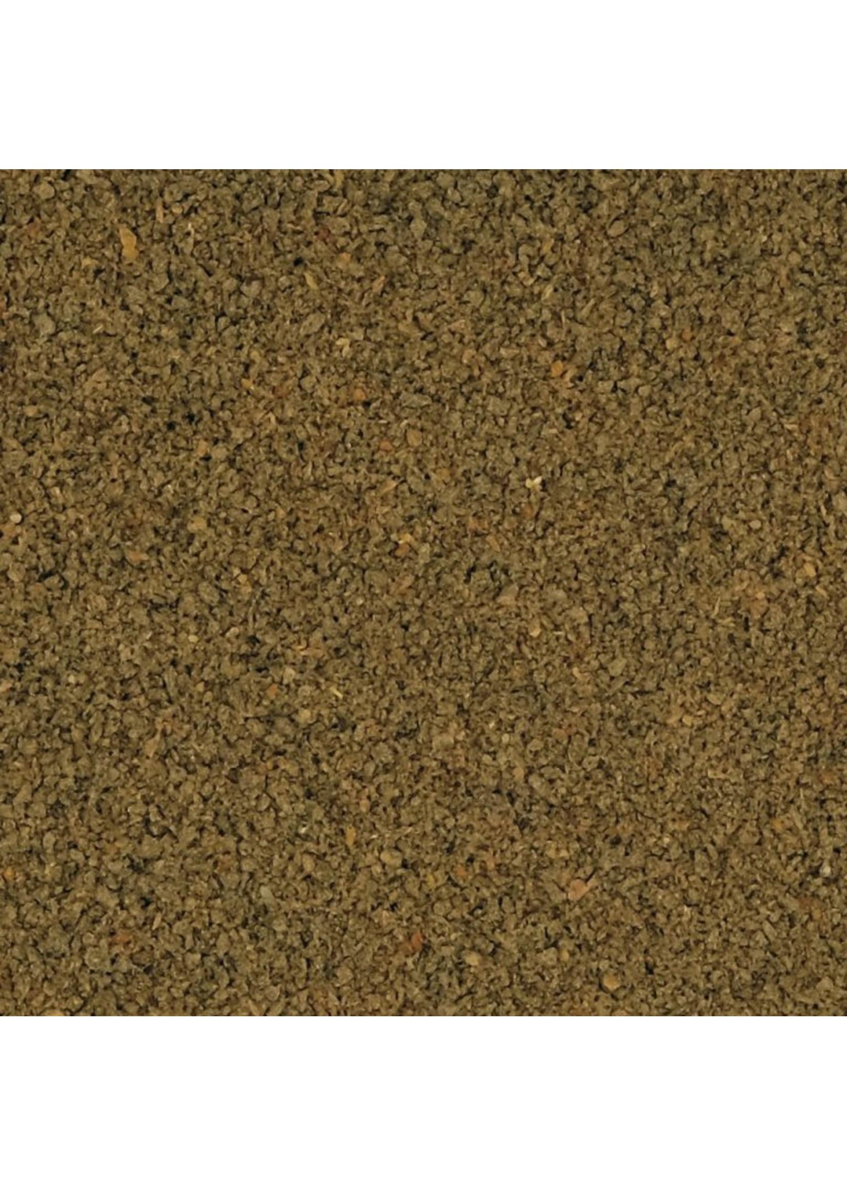 Fluval Fluval Bug Bites Betta Micro Granules 30g / 1.05oz