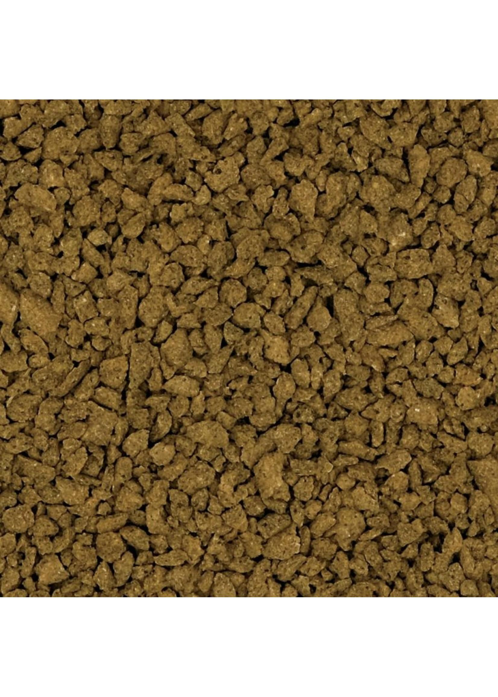 Fluval Fluval Bug Bites Tropical Granules