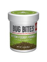 Fluval Fluval Bug Bites Bottom Feeder