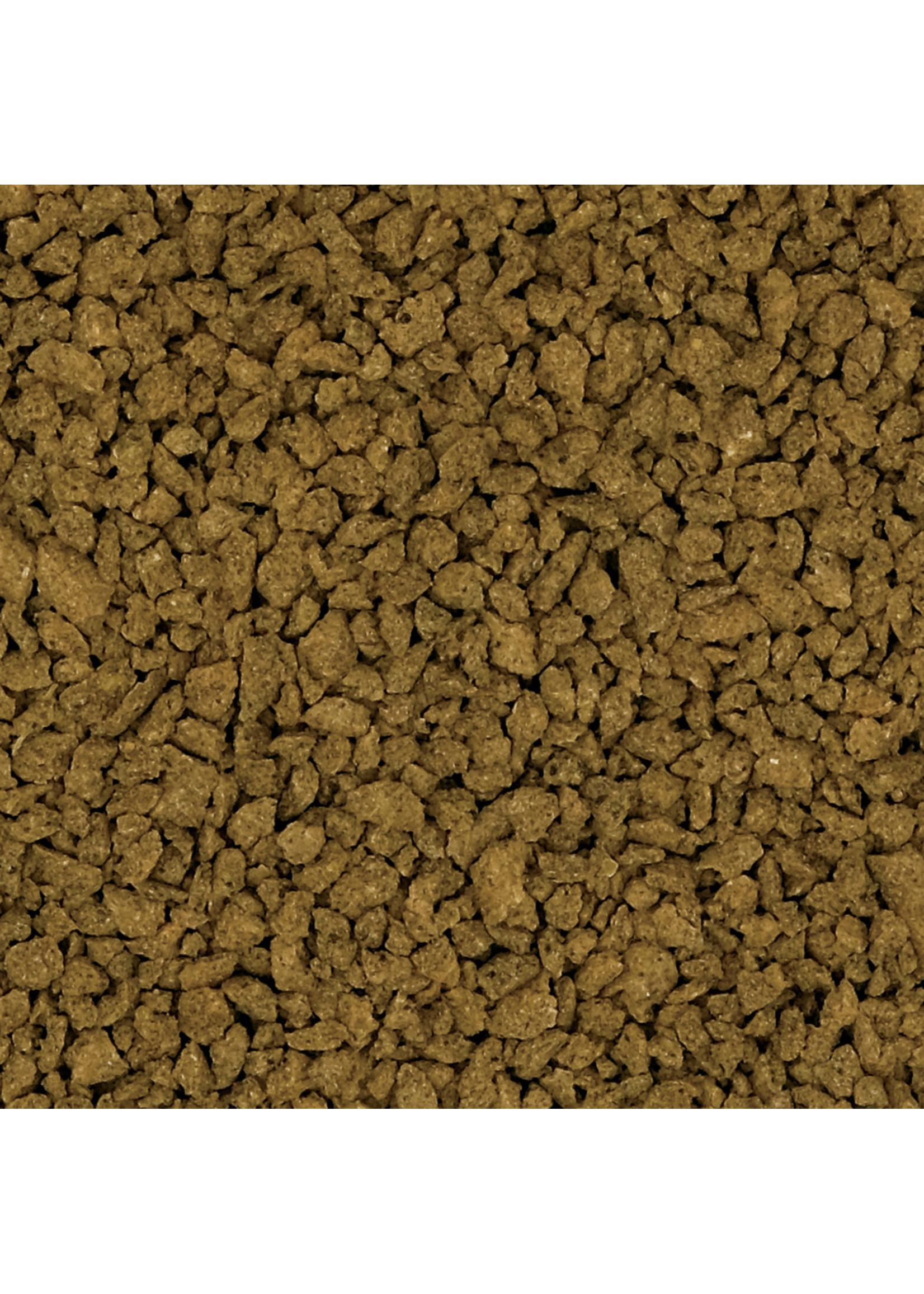 Fluval Fluval Bug Bites Cichlid Granules