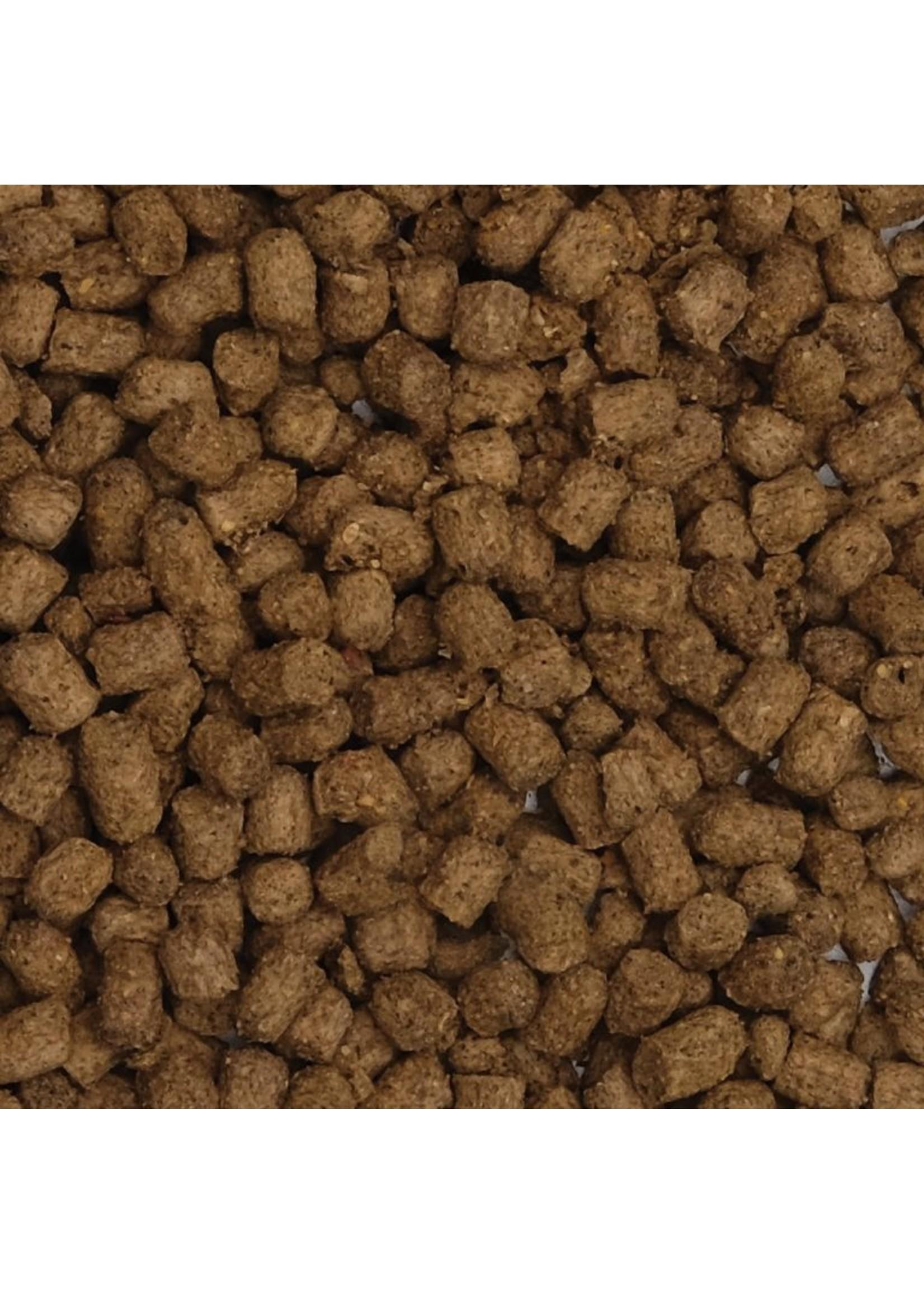 Fluval Fluval Bug Bites Goldfish Granules
