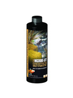 Ecological Laboratories Microbe-Lift Concentrated Barley Straw Extract