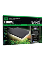 Fluval Fluval Plant Spectrum Nano Bluetooth LED, 15W