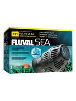 Fluval Fluval Sea Circulation Pump