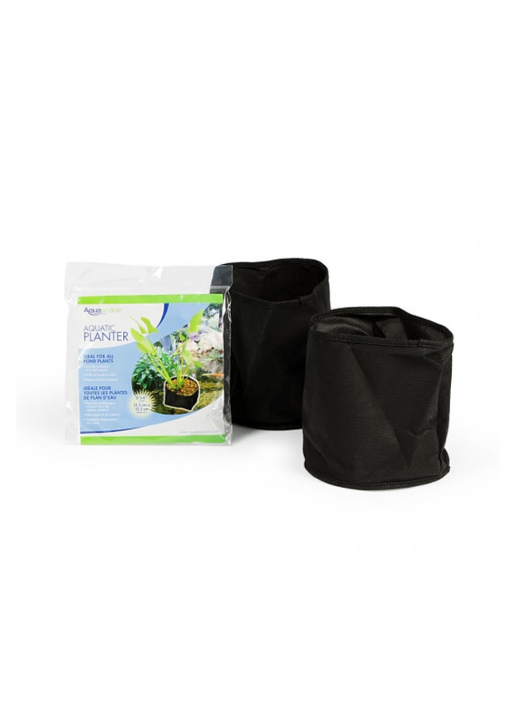 Aquascape Aquascape Aquatic Planter