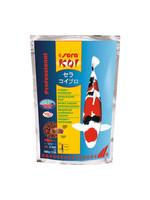 sera sera Koi Professional Spring/Autumn Food