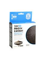 Seachem Laboratories, Inc. Seachem Tidal 55 Matrix Carbon