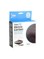 Seachem Laboratories, Inc. Seachem Tidal 75 Matrix Carbon