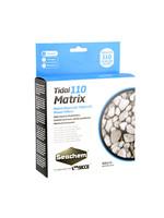 Seachem Laboratories, Inc. Seachem Tidal 110 Matrix