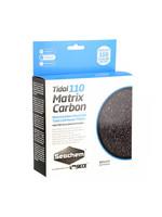 Seachem Laboratories, Inc. Seachem Tidal 110 Matrix Carbon