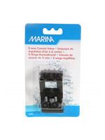 Marina Marina 2-Way Control Valve