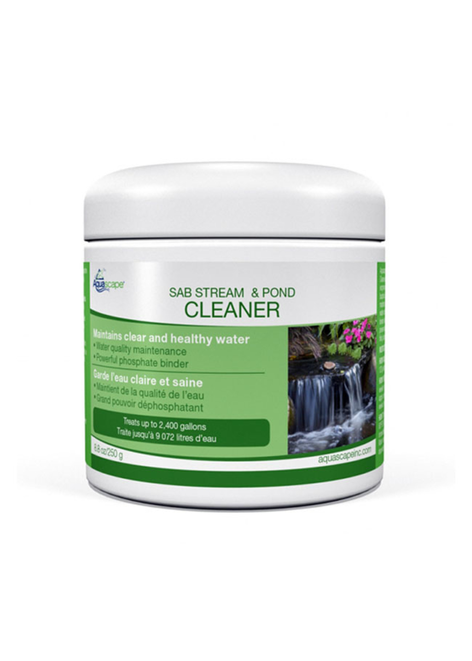 Aquascape Aquascape SAB Stream & Pond Cleaner
