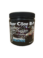 Brightwell Aquatics Brightwell Reef Code B-P